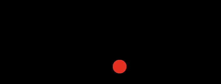 Servelessinfra.com logo